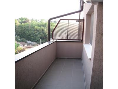 Vanzare Apartament 2 camere, 60 mp, Parcare, zona USAMV!