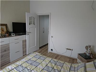 Vanzare Duplex, 118 mp, 426 mp Teren, zona Campului!