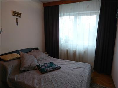 Vanzare Apartament 3 camere, 49.8 mp, zona Pritax !