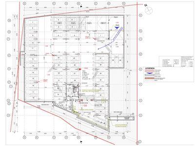 Vanzare Apartament 2 camere, 55 mp, zona Calea Baciului!