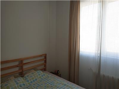 Vanzare Apartament,2 camere zona Hotel Premier!