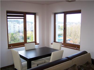 Vanzare Apartament 2 camere, 58 mp, zona Electrica !