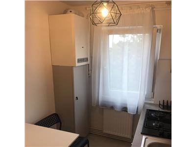 Vanzare Apartament 2 camere 40 mp zona Parang
