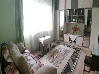 Vanzare apartament 3 camere , 63mp ,zona Nora  !