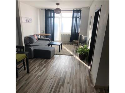 Vanzare apartament 2 camere, 35mp, zona strazii Oasului