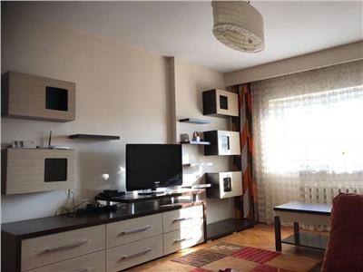 Vanzare Apartament 3 cam 70 mp,zona Fortuna