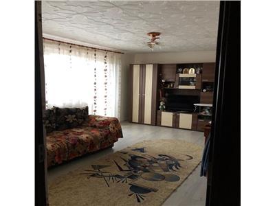 Vanzare Apartament 3 camere 76 mp ,zona Nora!