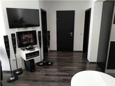 Vanzare Apartament 3 camere,65mp zona Minerva !