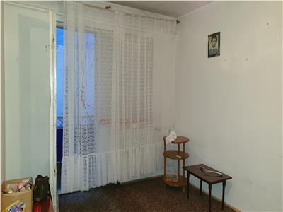 Vanzare Apartament 2 camere 40 mp,zona Minerva !