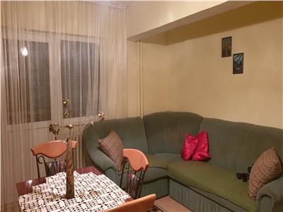 Vanzare Apartament 5 Camere 100mp zona Big!