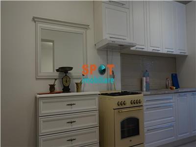 Vanzare apartament 2 camere 47m2,zona Pta Garii !