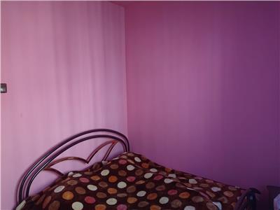 Vanzare Apartament 2 camere, 38mp, zona Mehedinti