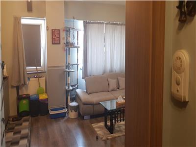 Vanzare apartament 3 camere - 65m2 - zona Observator