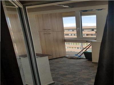 Vanzare apartament 3 camere  65m2  zona Observator