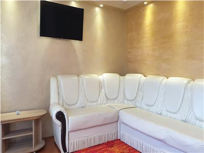 Vanzare Apartament 3 camere,65 mp,zona Big Manastur!