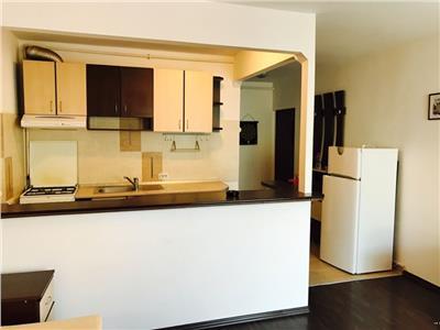 Vanzare Apartament 2 camere, 43mp + parcare cu CF in zona Nora !