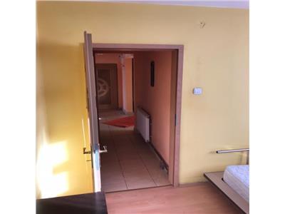 Vanzare Apartament 2 camere,54 mp ,zona Big!