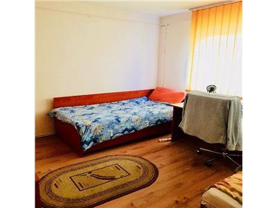 Vanzare Apartament 2 camere,54 m2 ,zona Pta Flora!