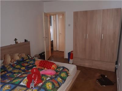Vanzare Apartament 3 camere,67 mp,zona Gr. Alexandrescu!