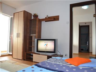 Vanzare Apartament 2 camere,45 mp ,zona Kaufland Manastur!