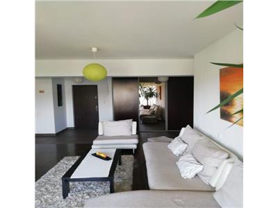 Vanzare apartament 3 camere,94mp,Parcul Rozelor !