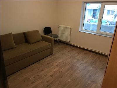Vanzare Apartament 3 camere 69mp ,zona Electrica Manastur!