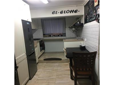 Vanzare Apartament 2 camere 47 mp zona Minerva !