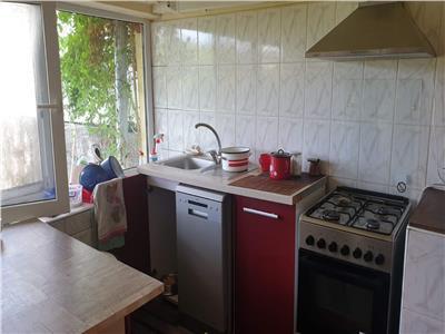Vanzare casa 230mp cu 800mp teren  Dej, zona Pijama