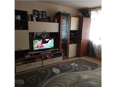 Vanzare Apartament o camera 35 mp,zona  strazii Al. Vlahuta!