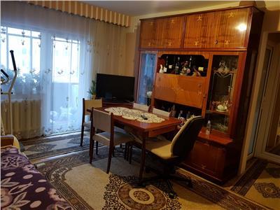 Vanzare Apartament 60 mp ,zona Str Brates!